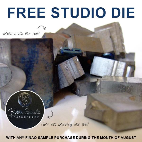 studio-die