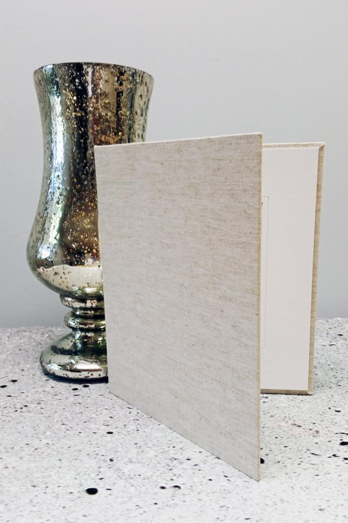 Xcetera Folios by Finao.
