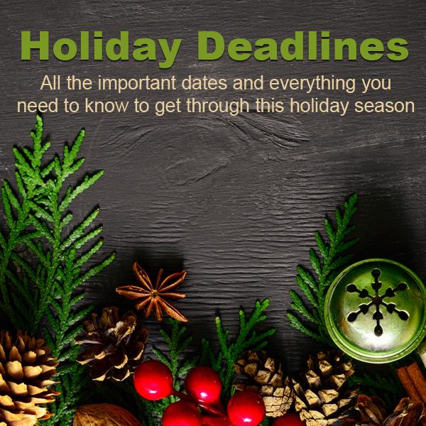holiday2016-blog